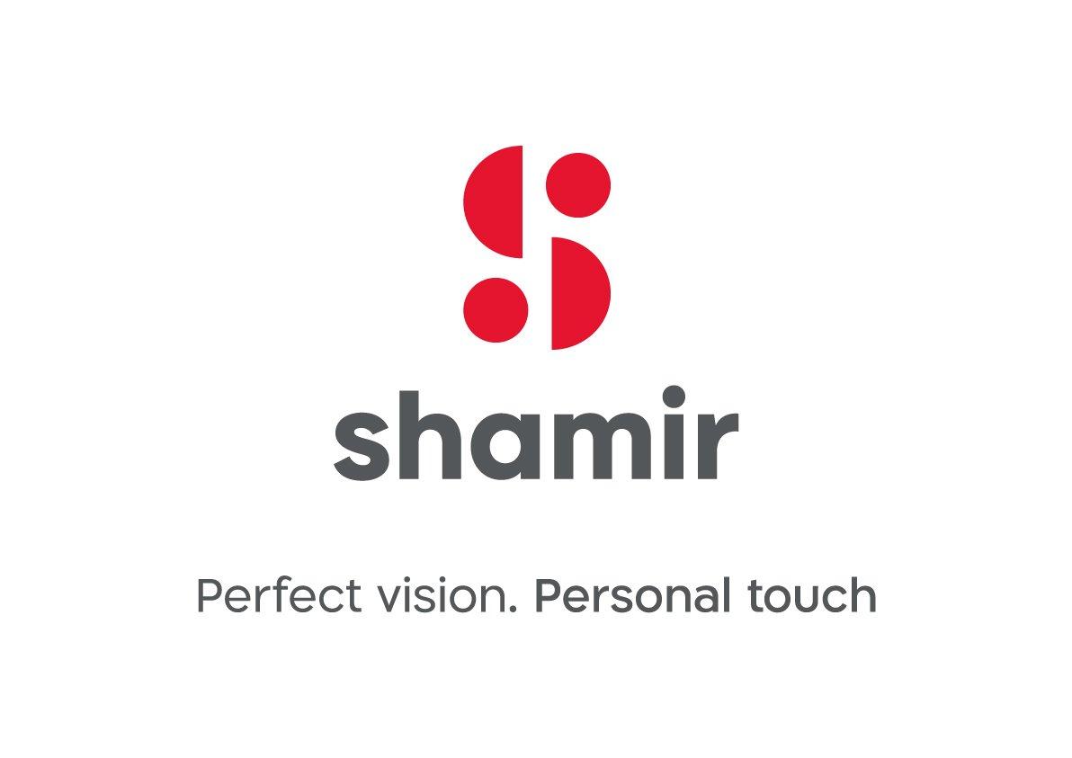 Shamir_Logos-Formats_2020_Conv_Shamir_Primary-Logo_RGB-w-Slogan